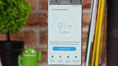 Top mẹo và cẩm nang sử dụng Galaxy Note 7