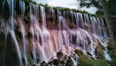 'Thiên đường hạ giới' tuyệt đẹp qua ống kính Huawei P9