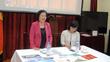 Nguyên Phó Chủ tịch nước Trương Mỹ Hoa thăm Slovakia