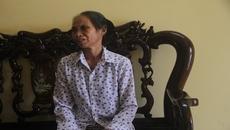 """Thái Bình: Đuổi vợ con ra khỏi nhà, đưa phụ nữ """"lạ"""" về làm """"ô sin"""""""