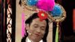 Vua hài Trung Quốc bị tố gọi 100 giang hồ đe dọa khán giả