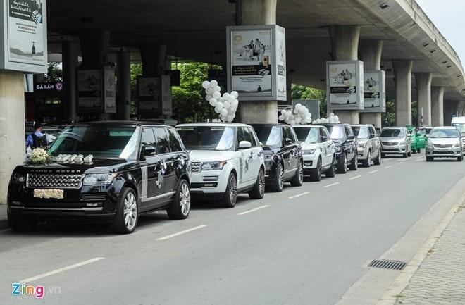 Cận cảnh, xa xỉ, tiền tỷ, đại gia, Minh Nhựa, Trần Nhật Minh, siêu xe, ô tô, sưu tập, đồng hồ, dát vàng