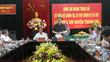 Hà Nội: Nhiều huyện khao khát lên quận