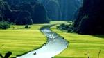 Từ Hà Nội bạn nên đi đâu trong nghỉ lễ 2/9?