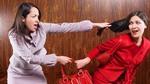 Nhà chồng hành hung con dâu rồi đòi... kiện ngược