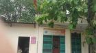 Hà Nội: Bất tỉnh sau khi công an xã đưa về trụ sở