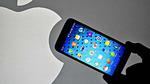 Chỉ Apple, Samsung kiếm lợi từ smartphone