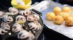 """5 món ăn mới tinh đang được giới trẻ Sài Gòn """"săn đón"""" nhiệt tình"""