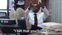 Thầy giáo hát rap sôi động chào đón học sinh vào năm học mới