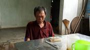Nam sinh nhà nghèo bỏ ĐH về lặn bắt ngao tử vong dưới biển