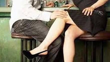 Gã trai trẻ kể chuyện bị ép làm tình nhân của bà chủ