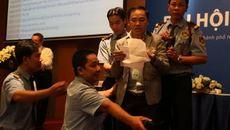 Trường ĐH Hoa Sen cầu cứu Thủ tướng