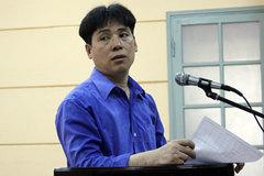 Lời khai rợn người của kẻ giết em dâu, phân xác ở Sài Gòn