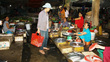 Cuối tháng 8 công bố ăn cá miền Trung được chưa