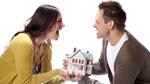 Đợi chồng thừa kế xong, lập tức ly hôn để chia tài sản