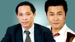Anh em Lý Hùng: Từ sao nổi tiếng showbiz trở thành đại gia BĐS