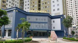Dân mua chung cư Nam Xa La (Hà Nội): Ra phường mới biết không phải là… căn hộ!