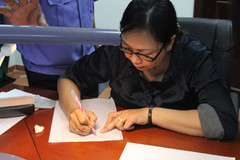 Điều không ngờ trong vụ thanh niên Hà Nội bị án oan