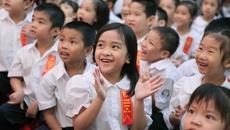 Giáo dục tiểu học TP.HCM: Bộ đánh giá cao, PAPI bảo thấp