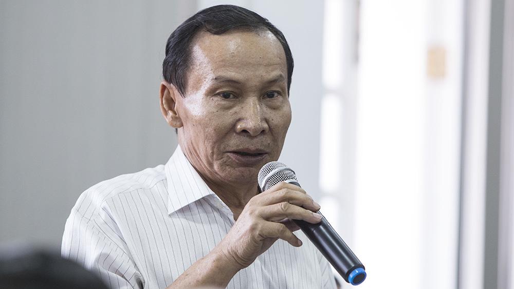 Thu Minh, Otto de Jager, ca sĩ Thu Minh, lừa đảo, tố cáo, doanh nghiệp gỗ