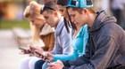 Bức xạ điện thoại di động có thể gây ung thư não