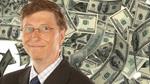 Với 90 tỷ USD, Bill Gates cất tiền ở đâu và tiêu tiền như thế nào?