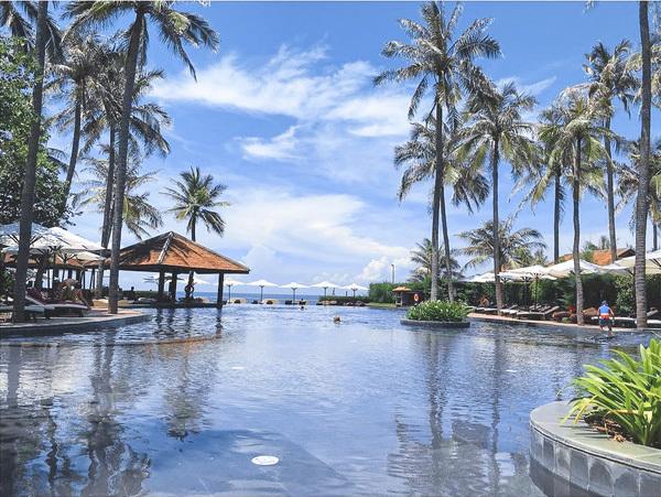 Sài Gòn: 5 điểm du lịch 2/9 tuyệt đẹp chỉ cần lên xe ngủ một giấc là tới