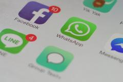 Chính phủ Đức, Pháp muốn cài cổng hậu vào Facebook