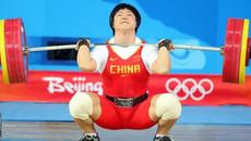 Trung Quốc gây rúng động Olympic: 3 nhà vô địch dính doping