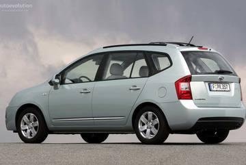 Dưới 600 triệu mua ô tô cũ 7 chỗ của hãng nào là tốt nhất?