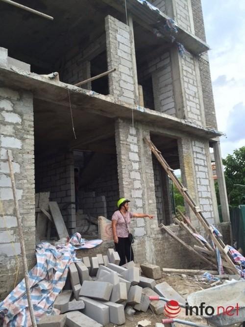 dự án khu đô thị Ao Sào, khu đô thị Ao Sào - Lexington Etaste, dự án chung cư 3 không