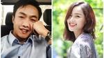 Thiếu gia Việt 'xuống giá': Không chỉ Cường đô la