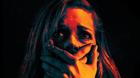 Những bộ phim khiến người xem rùng mình vì sợ