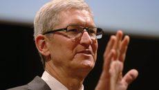 Tim Cook làm được gì sau 5 năm tiếp quản Apple?