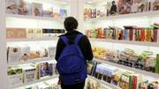Ý: Thanh niên 18 tuổi được Chính phủ tặng 500 euro để mua sách