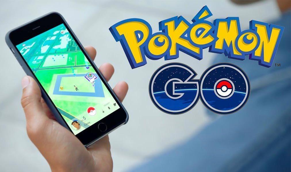Pokemon Go mất hơn 15 triệu người chơi hàng ngày