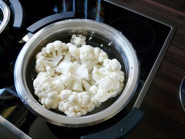 10 mẹo nấu nướng của các đầu bếp chuyên nghiệp