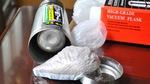 Bình giữ nhiệt Tàu: Sát thủ âm thầm, nguy cơ ung thư