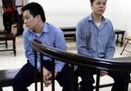 Hà Nội: Xử tử hình kẻ giết nữ sinh 16 tuổi