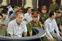 Đại án 9.000 tỷ: Vợ Phạm Công Danh 'xin' tòa trả lại tài sản