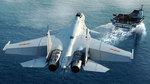 Thực hư uy lực vũ khí của tàu sân bay Liêu Ninh