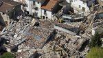 Nạn nhân động đất Ý được yêu cầu bỏ mật khẩu wifi