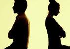 Sẵn sàng quỳ gối chịu nhục, vẫn bị vợ đòi ly hôn - ảnh 3