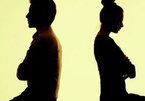 Giáp mặt nhân tình của chồng tại phiên xử ly hôn