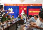 Quảng Nam công bố kết quả điều tra phá rừng pơ mu