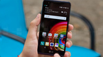 Smartphone nào có thời lượng pin tốt nhất hiện nay?