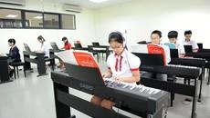 'Giáo viên đòi dạy thêm là đấu tranh cho thu nhập cá nhân'