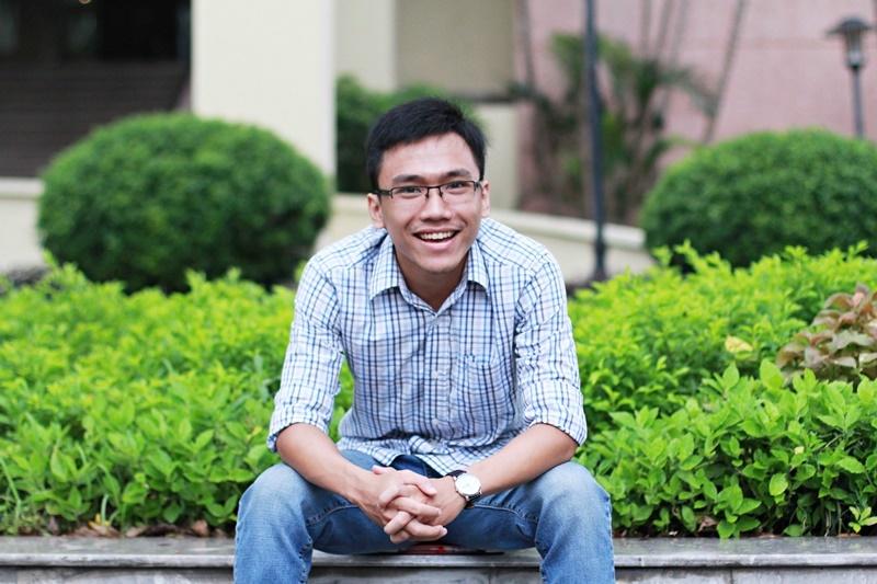 công bố quốc tế, công bố ISI, Đại học Quốc gia Hà Nội