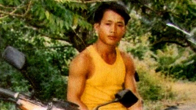 Phát sinh tình tiết đặc biệt mới vụ án oan Huỳnh Văn Nén