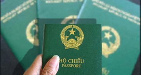 Hơn 4.400 người thôi quốc tịch Việt Nam năm 2015